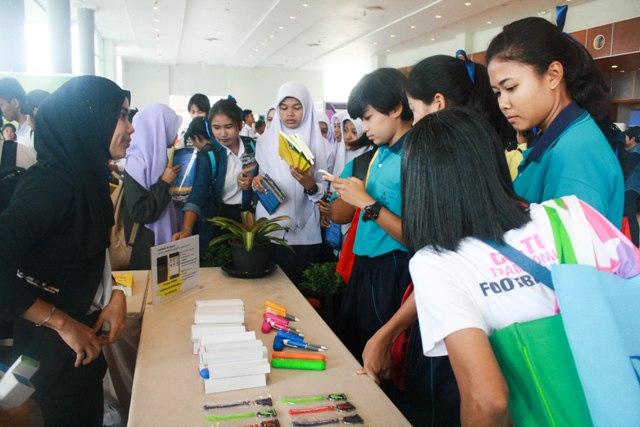 openhouse-psu-10.jpg
