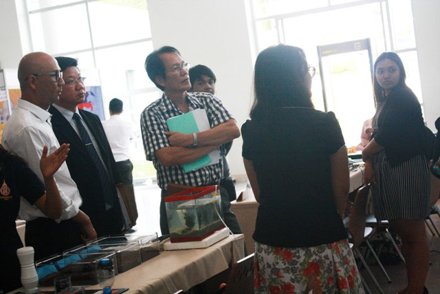 openhouse-psu-24.jpg