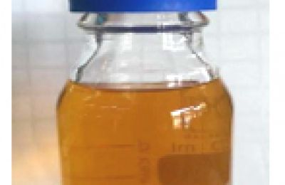 The Use of Wood Vinegar as a Fungus and Malodor Retarding Agent for Natural Rubber Products