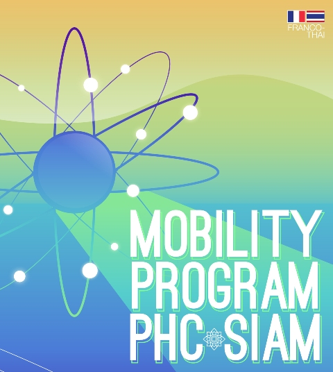 mobility PHC